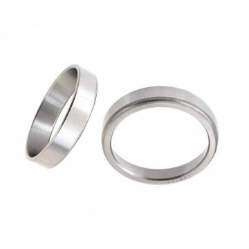 Taper Roller Bearings Saifan Jl69349/10 Inch Roller Bearing Jl69349/Jl69310 Size 38X63X17mm