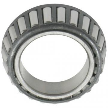 High quality NSK NTN KOYO NACHI THK CHINA Tapered Roller Bearing 30203 7203 for axle