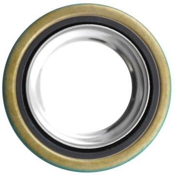 Inch tapered roller bearing 48290/48220 TIMKEN
