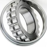 Inch Size Needle Roller Bearing nylon Caged OEM Chrome Steel Material Chinese manufacturer Type HF0608 needle roller bearing