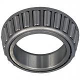High Quality Angular Contact Ball Bearing ZrO2 Hybrid Ceramic Bearing 7002