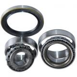 hardware tool 624 626 627 638 Deep Groove Ball Bearings