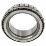 SKF/Koyo/NTN/NSK/Timken Auto Bearings 30209 Inch Taper Roller Bearing Automotive Wheel Hub Bearing