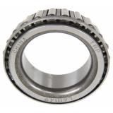 SDVV Taper Roller Bearing 67790/67720