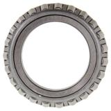 Cixi Kent Factory Bearing Trolley Bearing 6800 6801 6802 6803 6804 2RS Deep Groove Ball Bearing
