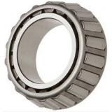 good price KOYO taper roller bearing STB3372 koyo