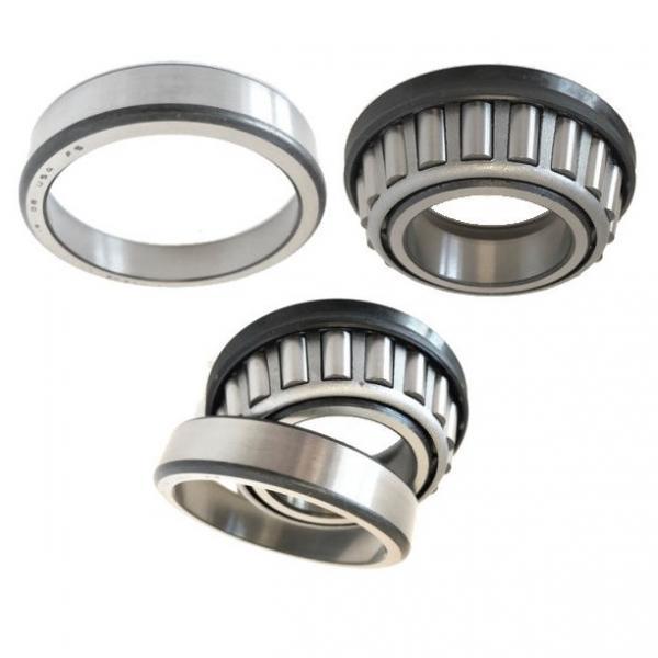 Chrome Steel Adapter Sleeve H311 H312 H313 Bearing Sleeve #1 image