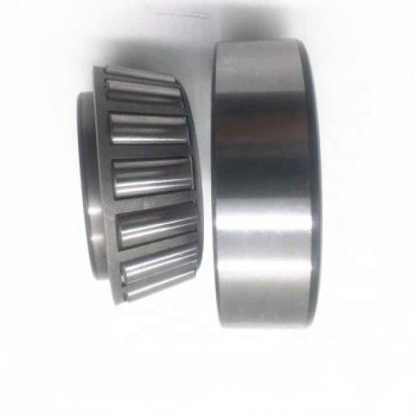 Spherical Roller Bearings Self Aligning Roller Bearing 22215 Ek C3 #1 image