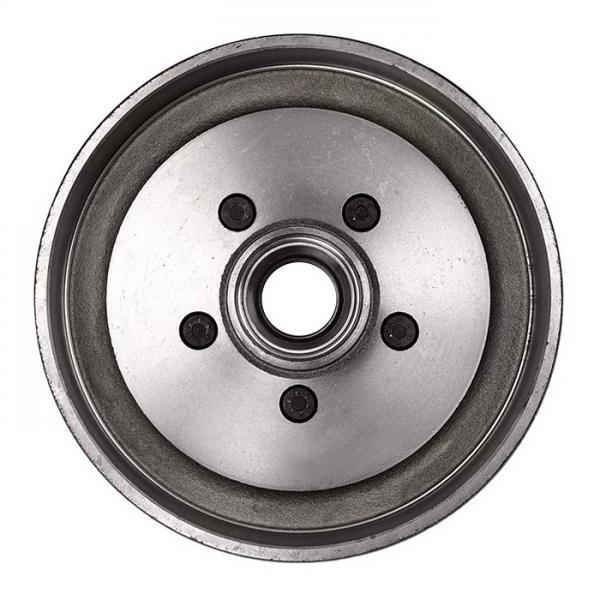 Auto Part Motorcycle Spare Part Wheel Bearing 6200 6202 6204 6206 6208 6210 6300 6302 6304 6306 6308 6310 SKF NSK Timken Koyo NACHI NTN Deep Groove Ball Bearing #1 image