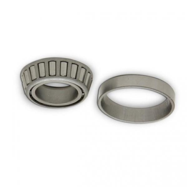 KOYO NSK Wholesale original factory price of various types Ball Bearings #1 image