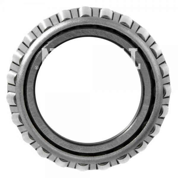 Precision Angular Contact Ball Bearing 7000 7001 7002 AC/B/C Japan bearing #1 image