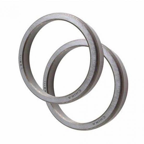 Competitive Price Hight Precision Grade Taper Roller Bearing Timken 32211 30209 819349/10 #1 image
