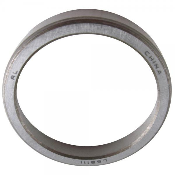 Distributor Distributes SKF/NTN/NSK/Koyo/Timken Taper Roller Bearings Super Quality and Competitive Price 30203 30205 30207 30209 30211 30213 30215 30217 30219 #1 image