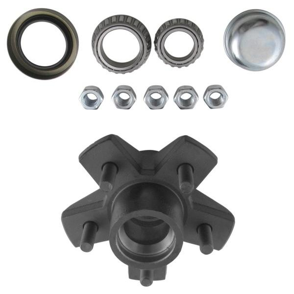 taper roller bearing price 30206bearing taper roller #1 image