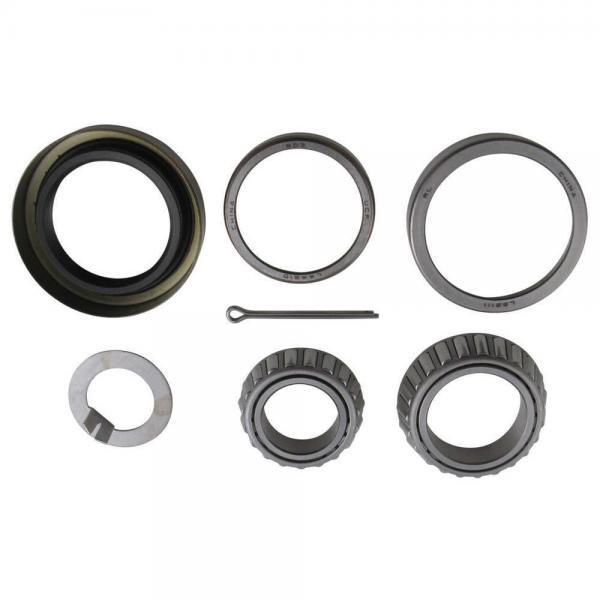 TIMKEN tapered roller bearing 30204 30205 30206 30207 30208 #1 image