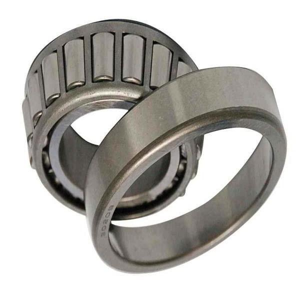 Koyo 25590/20 Taper Roller Bearings, Auto Wheel Bearing Timken NTN #1 image