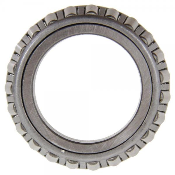 Standard Size Ball Bearing 6803 for Air Conditioner Motor #1 image