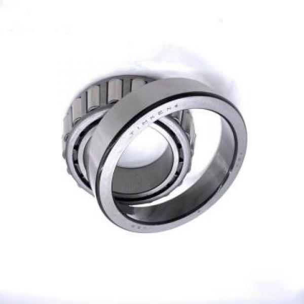 Timken Inchi Taper Roller Bearing 02878/02820 31549/31520 Hm88649/Hm89410 25570/25520 Jl69345/Jl69310 69349/10 29749/29711 #1 image