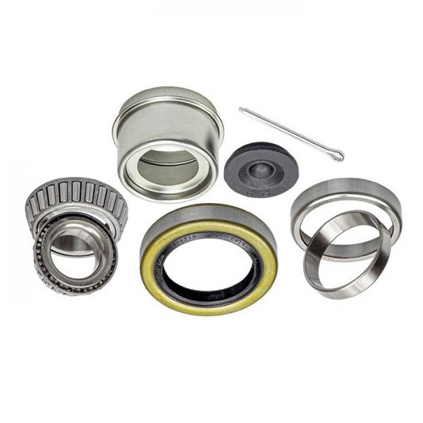 Timken High Quality Tapered Roller Bearing 33112 for Auto Parts #1 image